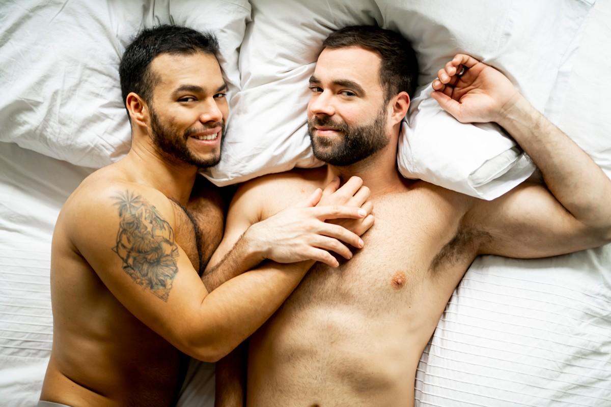 rencontre mecs gay à La Ciotat