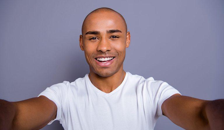 rencontre gay webcam à Issy les Moulineaux