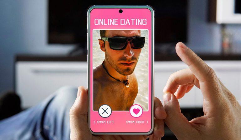 Quelle est la meilleure application de rencontre gay ?