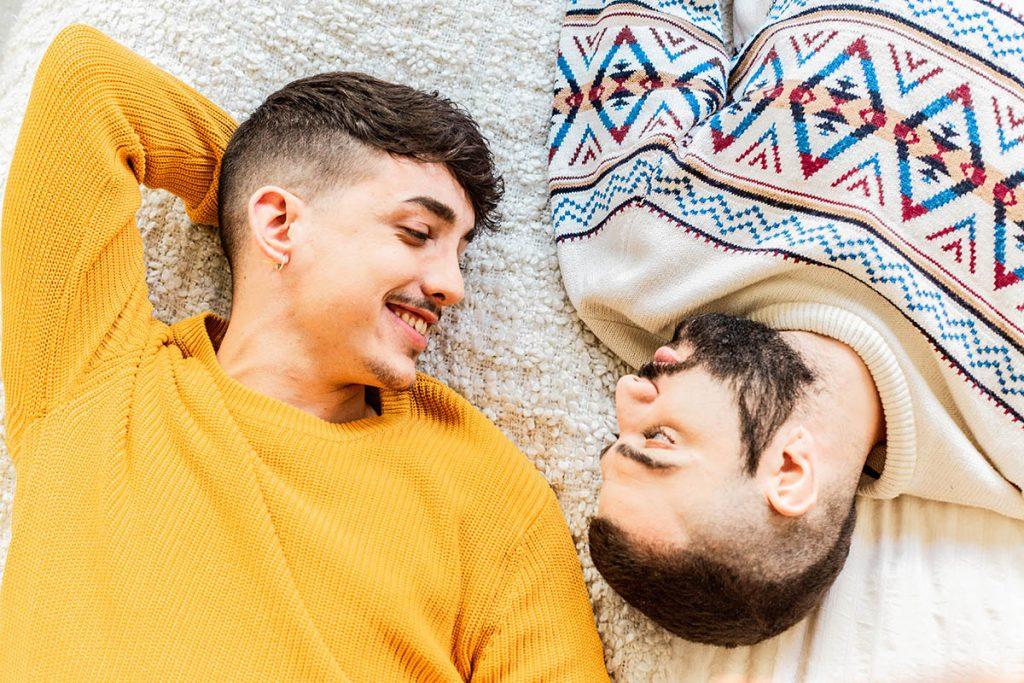 Déconfinement : 3 conseils prévention pour vos futures rencontres