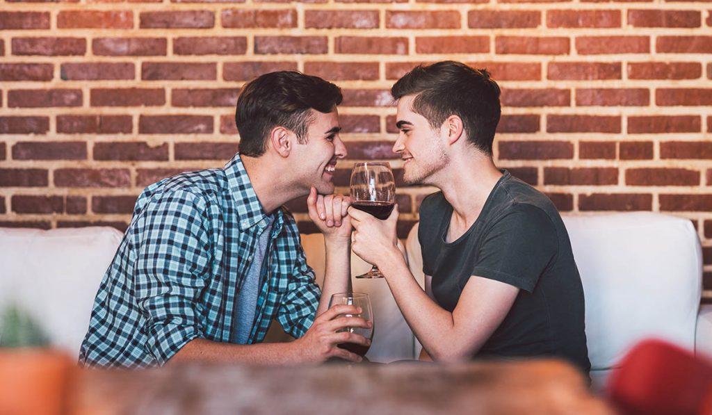 Nos 5 meilleurs conseils pour réussir un deuxième date
