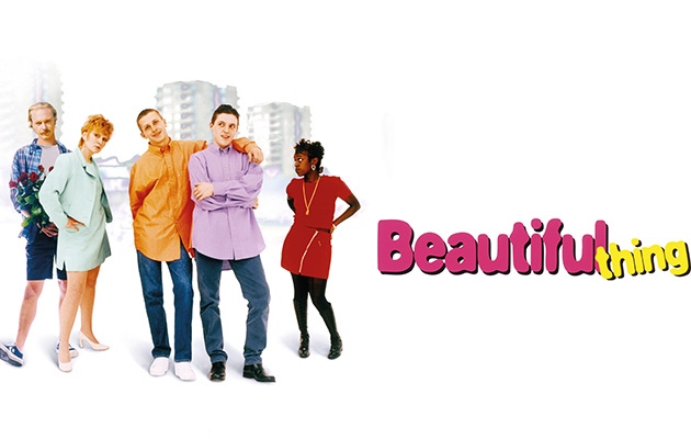 BeautifulThing_cover
