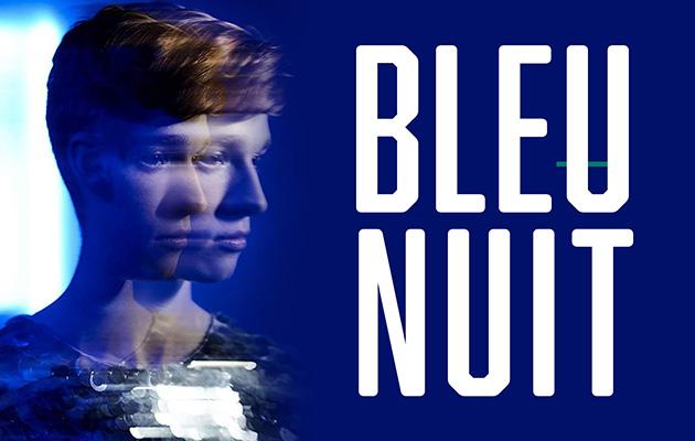 BleuNuit_cover