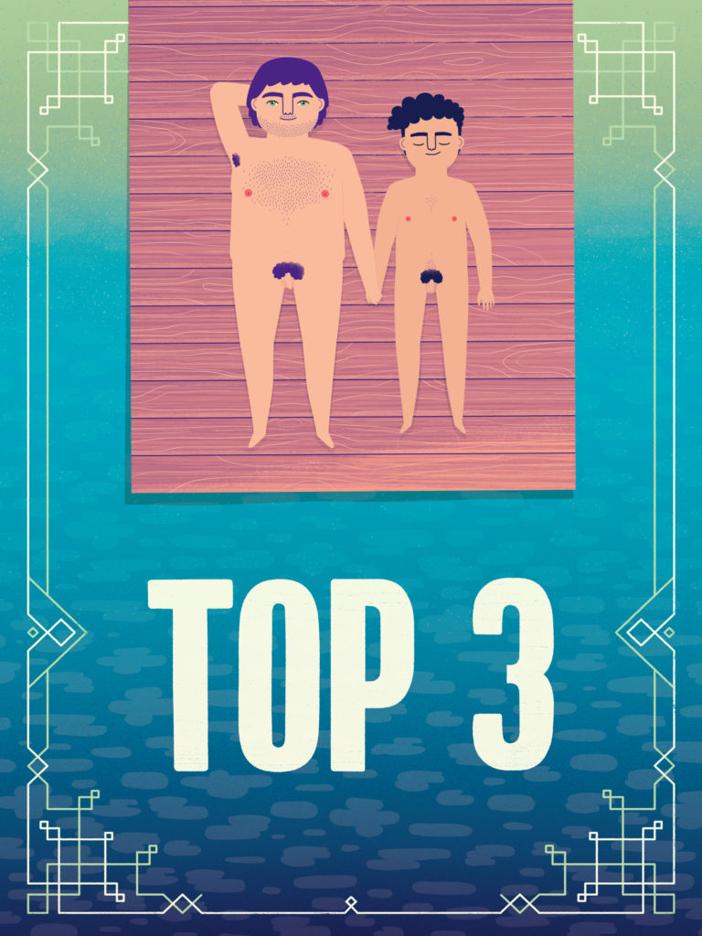 Top3_box