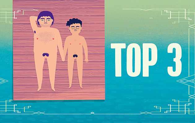 Top3_cover