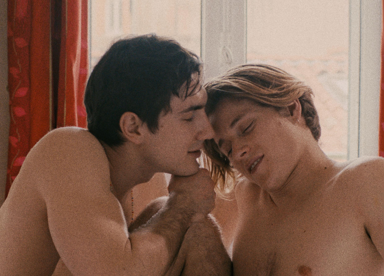 Festival Queerscreen