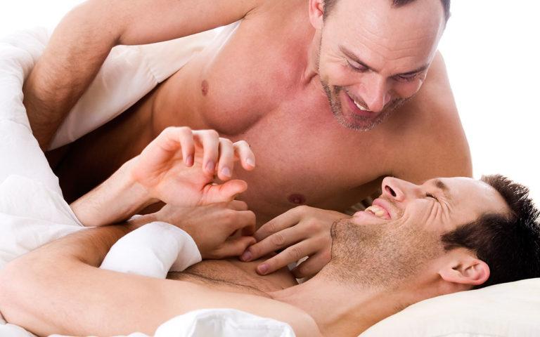 plan appli de rencontre gay