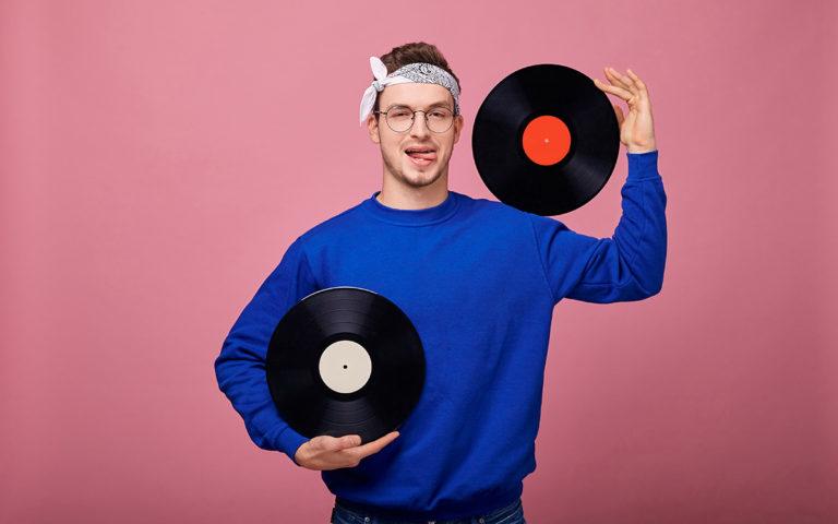musique premier rendez vous gay